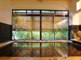 【素泊まり】★貸切風呂 無料★名湯・修善寺温泉をリーズナブルに満喫プラン