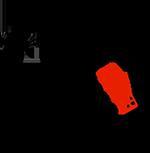 うなぎ蒲焼ロゴ