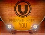 パーソナルホテル YOU